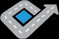 Logo Asphaltberatung Schacht