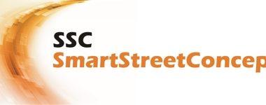 Treffen mit der SmartStreetConcept GmbH