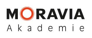Ab 2019 Referent bei der MORAVIA Akademie…