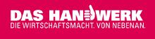 Dozent an der Handwerkskammer Erfurt – Meisterkurs Straßenbauer